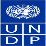 Logo UNDP-300x300