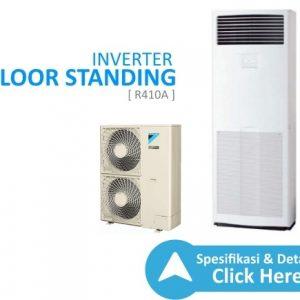 ac-floor-standing-daikin-inverter-r410a-rzr-luy
