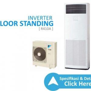 ac-floor-standing-daikin-inverter-r410a-rzr-mym-3-phase