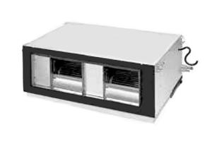 daikin-split-ducted-r410a-300x200