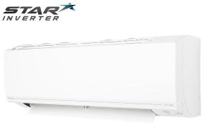 AC DAIKIN - AC SPLIT INVERTER STAR R32 - 300x200