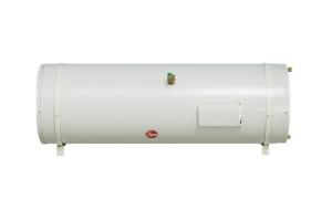 hot water multi ac daikin TUR75 KVM 300x200 - Dealer Resmi AC Daikin - Permata Teknik Nusantara