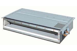 AC Split Ducted Multi NX 300x200 - AC DAIKIN - Permata Teknik
