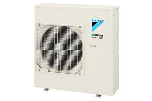 Super-Multi-NX-R32-Outdoor-300x200-MKM-PV-AC-DAIKIN-Permata-Teknik