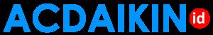 AC DAIKIN  – Distributor AC Daikin